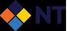 Nehemias Toro Insurance
